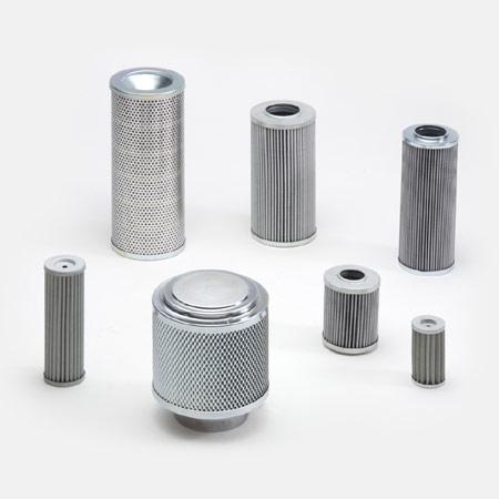 UCC UCMX1591410 filtro idraulico alternativo