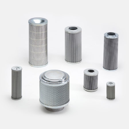 NETSTAL 9641456337 alternative hydraulic filter