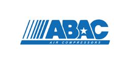 Abac Compressors Logo