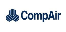 Compair logo