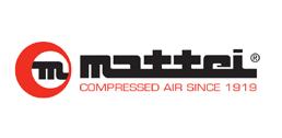 Mattei logo