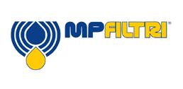 MP Filtri Logo