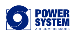 Power System Logo